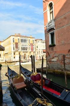 3 Days in Venice