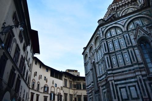 Beautiful Florence