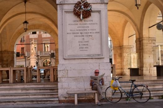 Discover Treviso